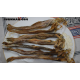 Lote Maach dry from Bengal - 800 GMS ( Bombay Duck )