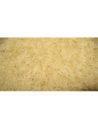 Miniket Rice-2Kg(From Bengal)