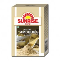 Amchur Powder (Sunrise) - 200 gram