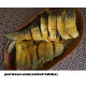 Nona Ilish From Padma-800 Gram
