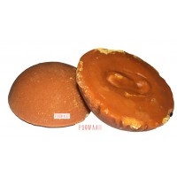 Patali Gur - 3 kg Ordinary ( Express Delivery)