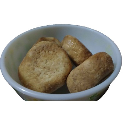 Bandel Cheese (Smoked) or Bundle Cheese - 800Gms (Express Delivery)