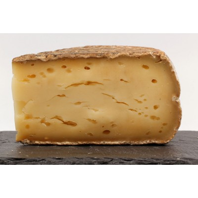 Kalimpong Cheese - 800 Gms Express Delivery