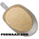 Posto - Poppy Seeds-400Gram Best Quality